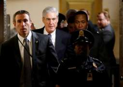 Court Filing Shows Mueller Obtained Evidence of Stone's Communications With WikiLeaks