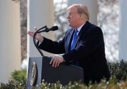 Trump Declares National Emergency Over Border Wall, White House Braces for Legal Fight