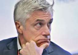 Calvey's Detention in Russia to Be Sign for Other Foreign Investors - Business Ombudsman