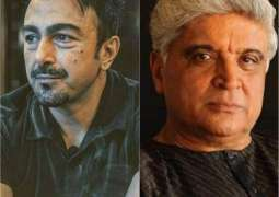 Now is the time to come and show friendship: Shaan after Javed Akhtar cancels Pakistan visit