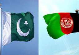 Pakistan-Afghan poor trade, transit relations need relook for mutual benefits