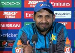 HBL PSL is the platform for exceptional talent, says Sarfaraz Ahmed
