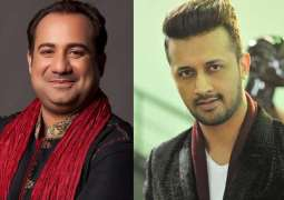 Pulwama attack: T-Series removes songs by Pakistani singers from YouTube