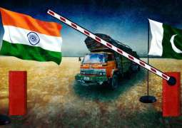 MFN status revoked: India increases trade duties for Pakistan by 200%