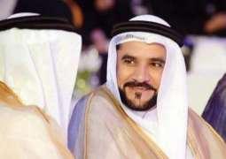 SEWA, Saudi Cable Company discuss cooperation