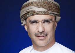 Investcorp inaugurates India office with US$450 million assets