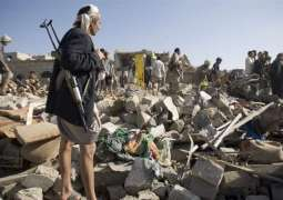 Yemeni Conflicting Parties Reach Agreement on Phase 1 of Forces' Redeployment - UN