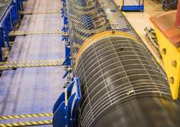 Amendments to EU Gas Directive May Leave Nord Stream 2 Half Empty for Long Time - Reports