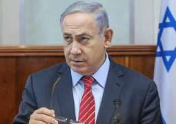 Israel, Czech Republic Preparing to Sign Number of Military Deals - Netanyahu