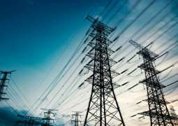 Power tariff hiked by Rs 1.8 per unit
