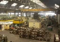 SENAAT enters strategic partnership with Spanish manufacturer TUBACEX