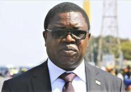 Zambian Foreign Minister Says Rosatom to Build Nuclear Reactor in North of Country
