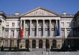 Belgian Lawmakers Ask Germany to Stop Paying Pensions to Belgian Nazi Collaborators