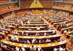 Govt decides to present joint resolution on Pulwama attack in Parliament