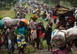 US, UK, Norway Concerned Over Surging Violence in South Sudan's Yei Area - Joint Statement