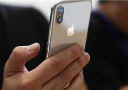 Moscow Court Orders Apple Rus to Pay $6.900 to Users of Faulty iPhones - Spokesman