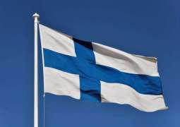 Finland's Opposition Social Democrats Lead With 20.8% in Pre-Election Poll - Reports