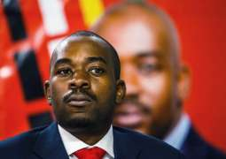 Zimbabwe's MDC Leader Says Dialogue Possible With President on 'Core Issues' - Spokesman