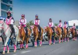 9th Pink Caravan Ride to told expert discussion, inclusive societal movement to raise breast cancer awareness