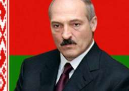 Lukashenko Says Belarus, Russia Will Always Be Allies Regardless of Any Differences