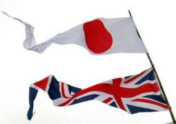 London's Failure to Get FTA With Japan Before Brexit May Deal Heavy Blow to Economic Ties