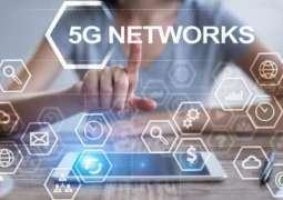 5G connections to reach 1.4 bn by 2025: GSMA