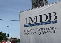 US Seeks to Recover Assets Embezzled From Malaysian 1MDB Fund - Justice Dept.