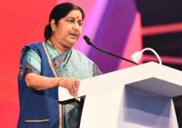 India welcomes invite to be guest of honour at OIC's Council of Foreign Ministers meeting in Abu Dhabi