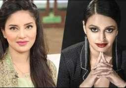 Bollywood's Swara Bhaskar gets into a Twitter brawl with Pakistani anchor