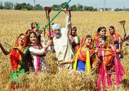 PM Imran approves Khalsa, Baisakhi festival despite Pak-India tensions