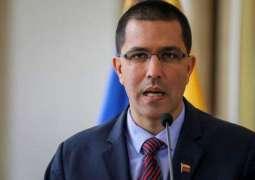 Venezuela Secures Contracts for New Oil Sales Despite US Sanctions - Foreign Minister Jorge Arreaza