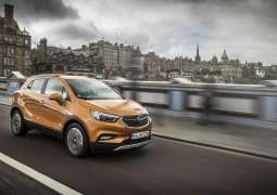 PSA Group Reveals Plans to Bring Opel Back to Russia - Statement