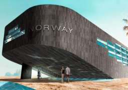 Norway to be presented as world leading ocean nation at Expo 2020 Dubai