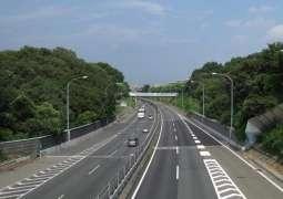 Asian Development Bank (ADB) Provides $75 Million to Upgrade Mardan Swabi Road in KP