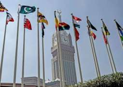 OIC shows concerns at Pakistan-India tension