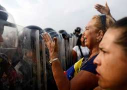 Mediated Dialogue Can Stop US Invasion From Plunging Venezuela Into Bloody War