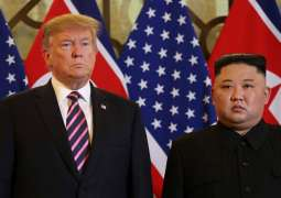 Vietnam Hopes to Host Events of Kim-Trump Summit's Scale in Future - Ruling Party Official