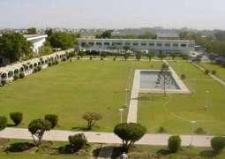 IBA, Defence Ministry organize Paigham-e-Pakistan session