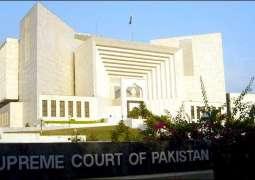 Supreme Court rejects convict's appeal to quash death sentence