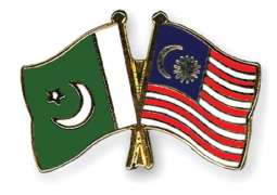 Pakistan, Malaysia agree to further expand ties in defence sector