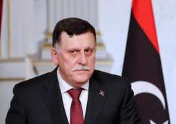 Libya's National Accord Gov't, Army Agree on Need to Hold General Election - UN Mission