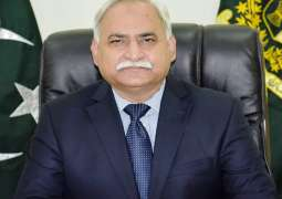 Resolution of disputes through peaceful means essential for regional peace: Pak Envoy