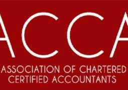 ACCA Pakistan welcomes new members, celebrates 208,000 member milestone