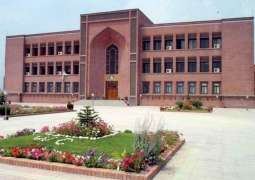 Negative labeling against Islamization of laws be discouraged, participants: IIUI Moot