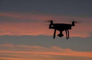 وزارة التغير المناخي والبيئة تنفذ مشروعا بحثيا لمسح المناطق الزراعية جوا بالطائرات بدون طيار