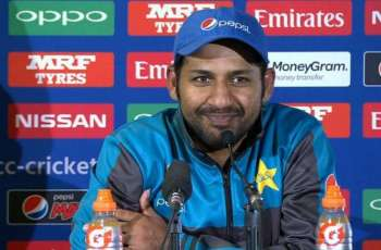 HBL PSL is the platform for exceptional talent, says Sarfaraz Ahmed