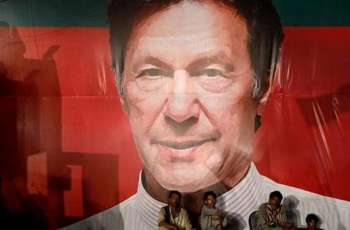 India removes Imran Khan's portrait from Cricket Club following Pulwama attack