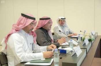 الطيران المدني يعقد اجتماعه الثالث مع شركات الطيران