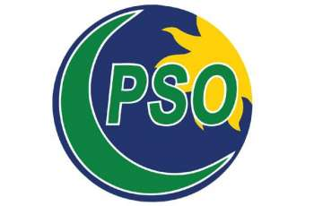 PSO reports profit after tax of Rs. 4.2 billion in 1H FY19