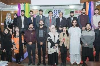 Government College University Faisalabad Announces Registration